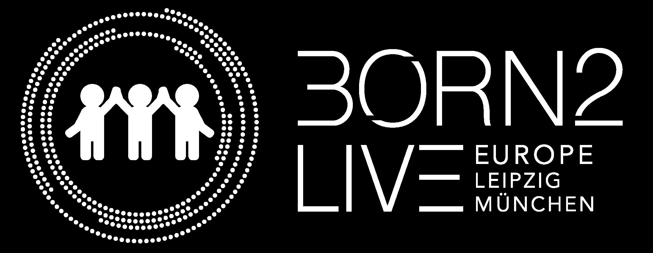 Born2Live